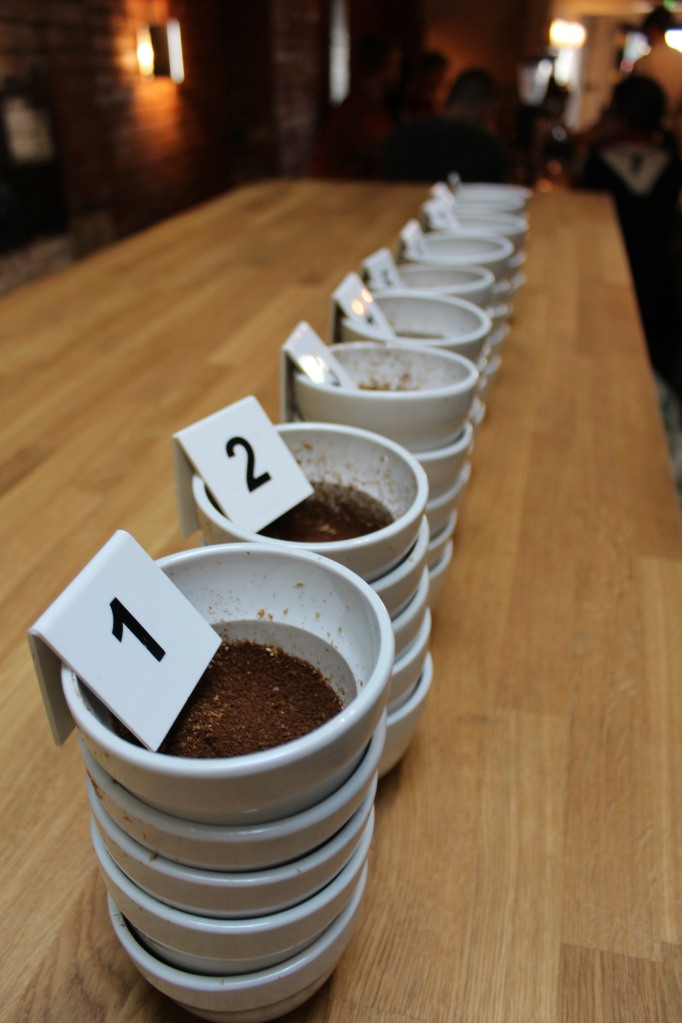 US-Cupping-4