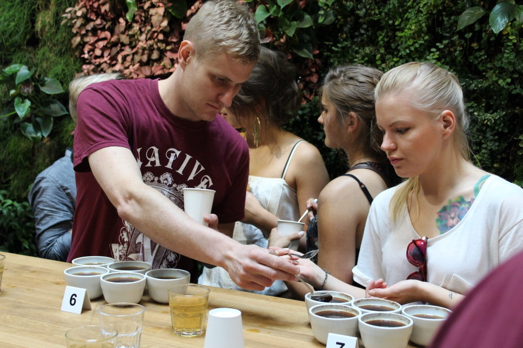 US-Cupping-10
